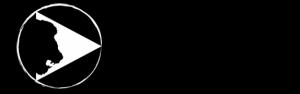 enfantdurhone