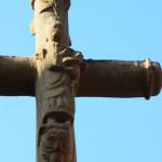 croix de chemin-Châtillon