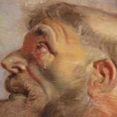 2e épisode – REGARDS- Musée des Beaux-Arts de Lyon