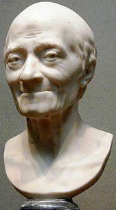 Voltaire au secours des canuts ?